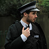 Police Uniforms for hire